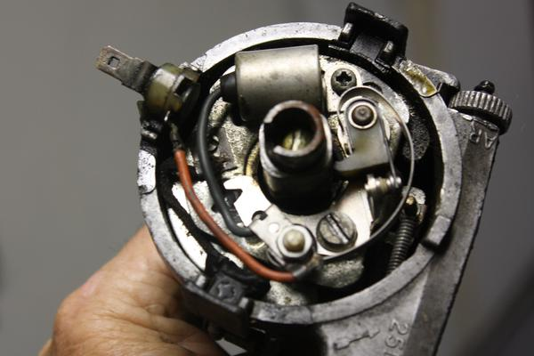 1955 morris minor wiring diagram wiring diagram and hernes 1955 morris minor wiring diagram