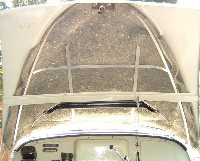 Bonnet insulation.JPG