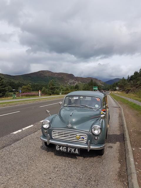 1400 mile road trip Aug 2018 Highlands.jpg