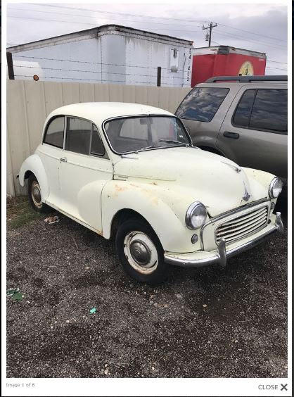 1960 Morris Minor 1000.jpg