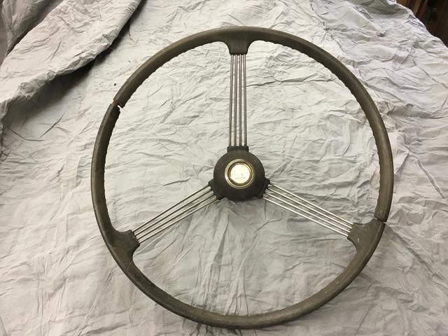 Wheel2 (2).JPG