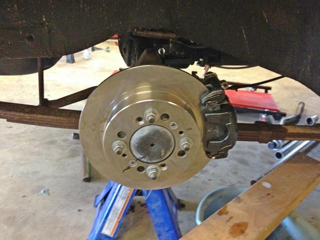 rear rotor.jpg
