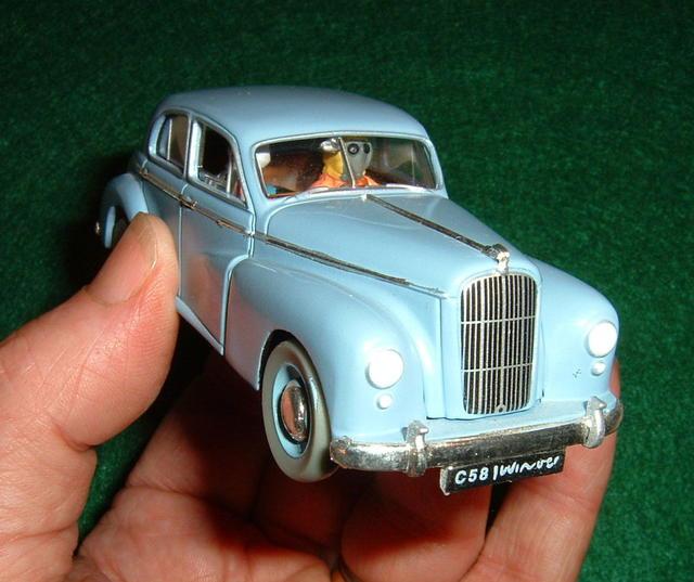 1952 Morris Six.JPG