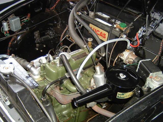 Engine compt LH.JPG