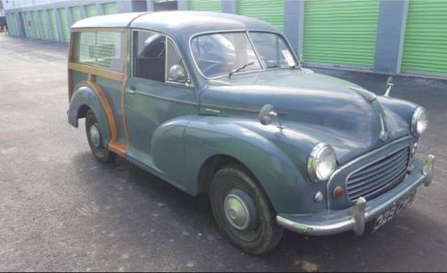 1954 Morris Traveler.jpg