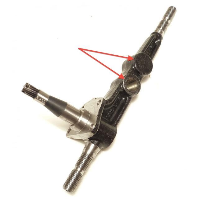 swivel-pin-leg-king-pin-l-h-mmc-bath-p830540-6268_zoom.jpg