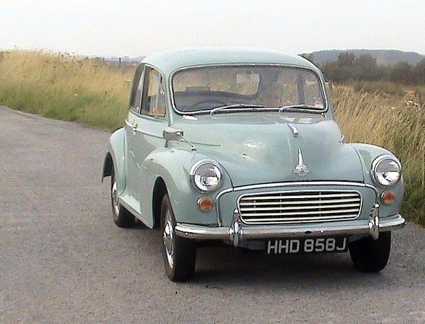 Car Paint Suppliers Derbyshire