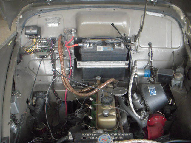 Morris minor wiring loom diy wiring diagrams 1959 morris minor van oeh4100214 registry the morris minor forum rh morrisminorforum com morris minor wiring diagram pdf morris minor 1000 wiring diagram asfbconference2016 Choice Image