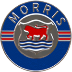 The Morris Minor Forum